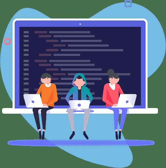 website development training institute in madurai