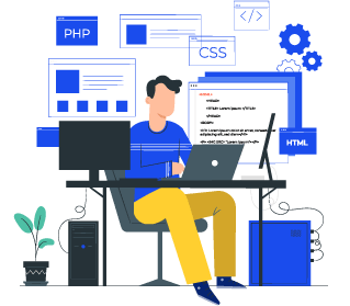 about us php