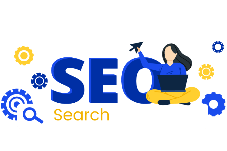 SEO Training Insitute in Madurai