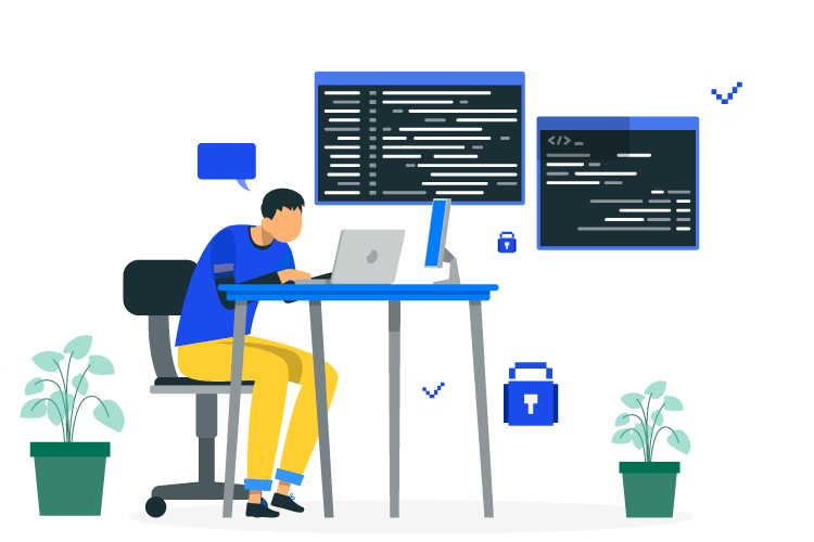 Absera Academy PHP Training Insitute in Madurai